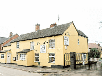 Investment/Pub/Stafford 1234